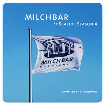 Blank & Jones - Milchbar Seaside Season 4