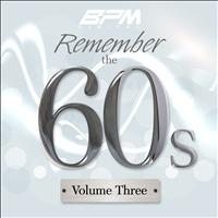 It's A Cover Up - Remember the 60's: Vol. 3