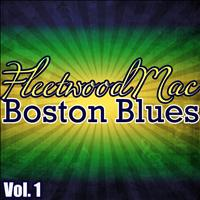 Fleetwood Mac - Boston Blues Vol. 1