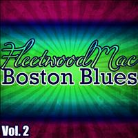 Fleetwood Mac - Boston Blues Vol. 2