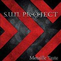 Sun Project - Metallic Taste