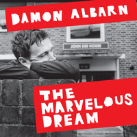 Damon Albarn - The Marvelous Dream