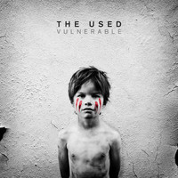 The Used - Vulnerable