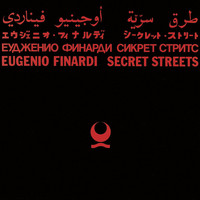 Eugenio Finardi - Secret Streets