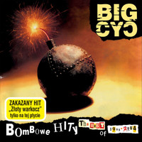Big Cyc - Bombowe Hity (Explicit)