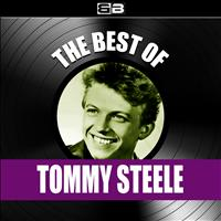 Tommy Steele - The Best of Tommy Steele