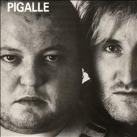 Pigalle - Pigalle
