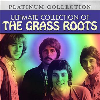 The Grass Roots - Ultimate Collection of The Grass Roots
