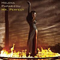Helena Paparizou - Mr Perfect (Playmen Remix 2012)