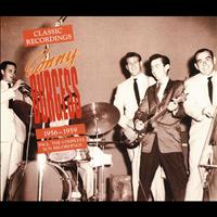 Sonny Burgess - The Classic Recordings, 1956-1959
