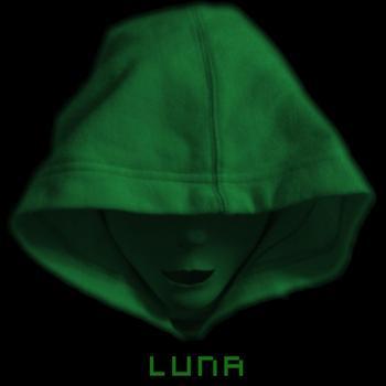 Luna - The End of the World - Single