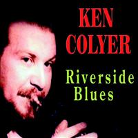 Ken Colyer - Riverside Blues