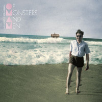 Of Monsters And Men - My Head Is An Animal (Booklet Version)