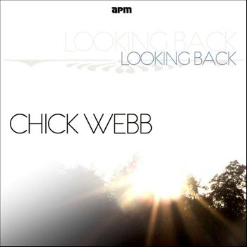 Chick Webb - Looking Back