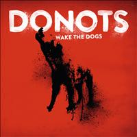 Donots - Chasing The Sky
