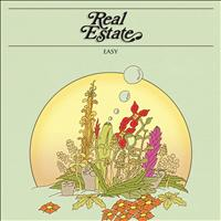 Real Estate - Easy
