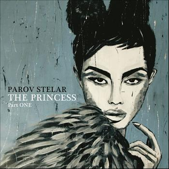 Parov Stelar - The Princess Part One