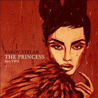 Parov Stelar - The Princess Part Two