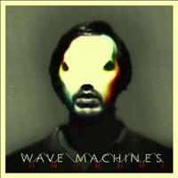 Wave Machines - Counting Birds