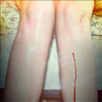 Los Campesinos! - Romance Is Boring