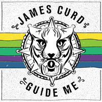 James Curd - Guide Me