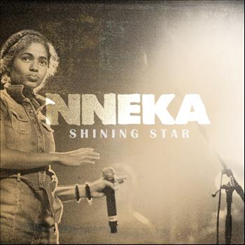 Nneka - Shining Star (Remix)