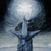 Darkthrone - Plagueweilder