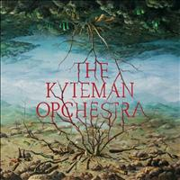 The Kyteman Orchestra - The Kyteman Orchestra