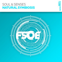 Soul & Senses - Natural Symbiosis