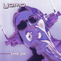 Yamo - Time Pie