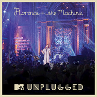 Florence + The Machine - MTV Presents Unplugged: Florence + The Machine (Deluxe Version)