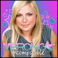 Veronica - Incompatible