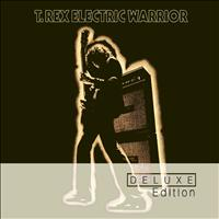 T. Rex - Electric Warrior (Deluxe Edition)