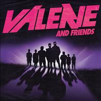 Various Artists - Valerie and Friends