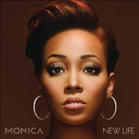 Monica - New Life (Deluxe Version)