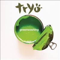 Tryo - Greenwashing