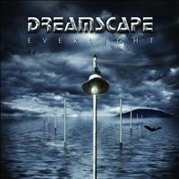 Dreamscape - Everlight