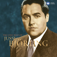 Jussi Björling - The Very Best of Jussi Björling