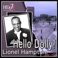 Lionel Hampton - Hello Dolly!
