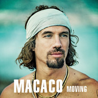 Macaco - Moving
