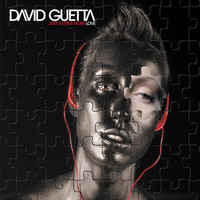 David Guetta - Just a Little More Love