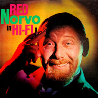 Red Norvo - Red Norvo In Hi Fi