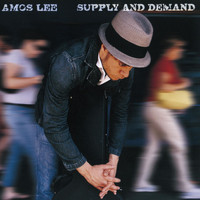 Amos Lee - Supply And Demand