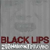 Black Lips - 200 Million Thousand (Explicit)