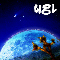 Wool - Lunar Momento • Lost Rancho Session 2