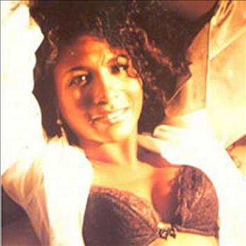 Sinitta - Don't Go Soft On Me