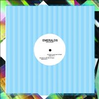 Emeralds - Does It Look Like I'm Here? (Daphni Mixes)