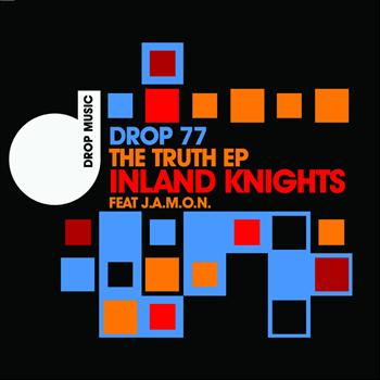 Inland Knights - The Truth EP