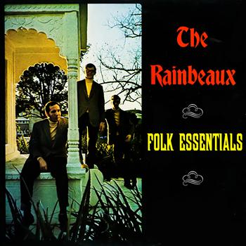 The Rainbeaux - Folk Essentials