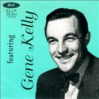 Gene Kelly - Gene Kelly: Collection Belle Époque, Vol. 1